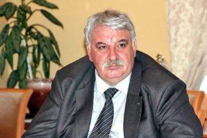 Александр Дарьин.