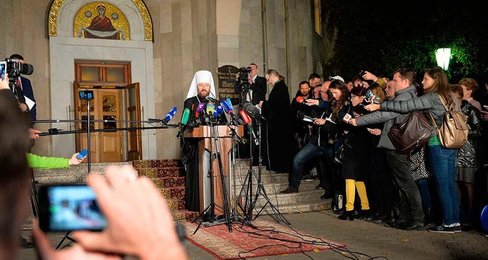 Фото / foto.patriarchia.ru