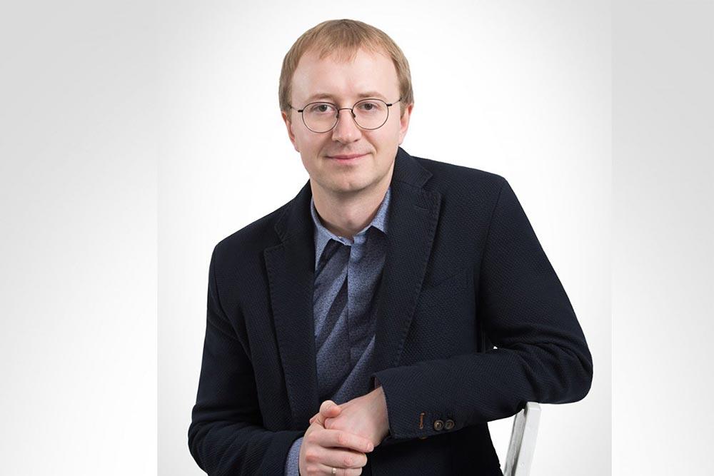 Анатолий Якутин / Фото: Lipetskmedia.ru